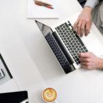 持続化給付金申請の修正方法